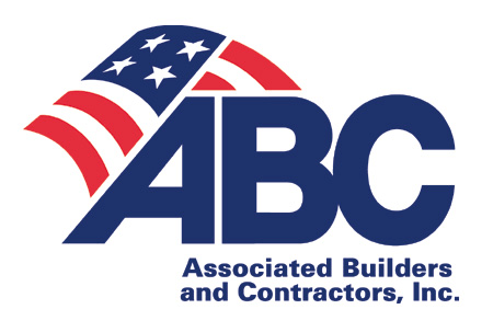Members of Associated Builders and Contractors (ABC) Win Legal Battle Against PennDOT