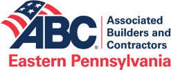 ABC Eastern PA Chapter