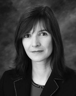 Eastburn & Gray Names Grace M. Deon, Esq., President & CEO