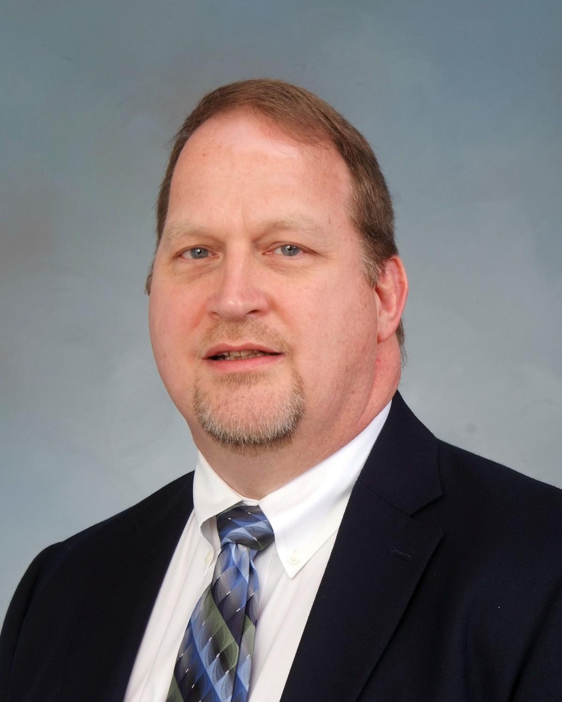 Benchmark Construction Promotes Jonathan Beltz