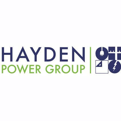 George J. Hayden Inc. and The Howard Group Become Hayden Power Group