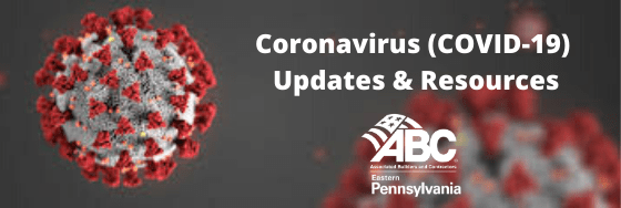 Chapter Update on COVID-19 (effective June 2021)