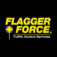 Flagger Force Named National Award Finalist