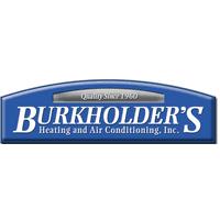 Burkholder's Donates $10,000 Worth of Supplies to ABC